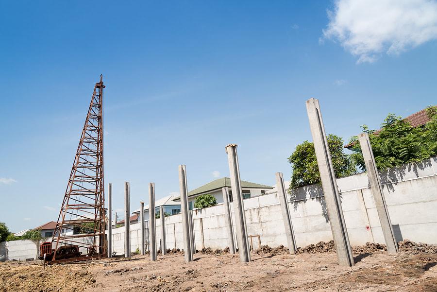 missouri-city-foundation-repair-experts-concrete-pilings-2_orig