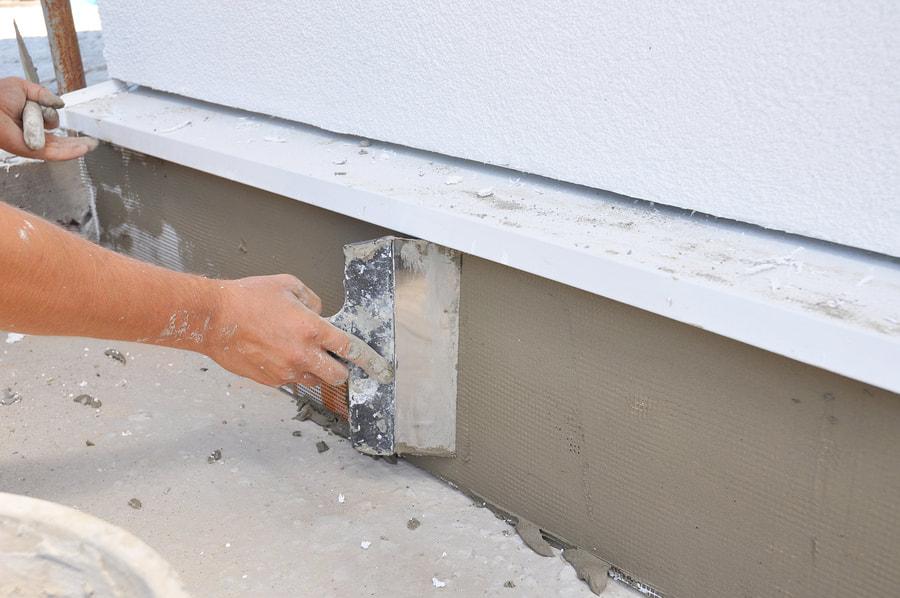 missouri-city-foundation-repair-experts-concrete-slab-repair-1_orig