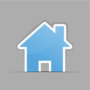 missouri-city-foundation-repair-experts-home