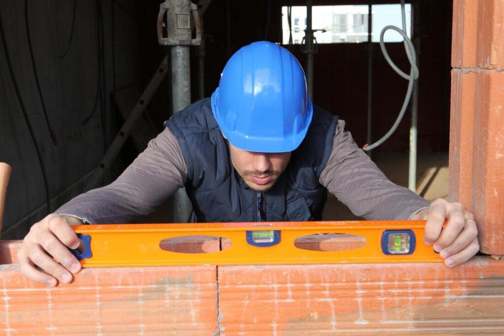 missouri-city-foundation-repair-experts-house-leveling-1_orig