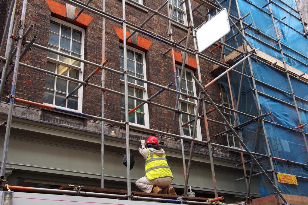 missouri-city-foundation-repair-experts-house-leveling-2_orig
