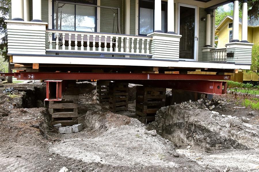 missouri-city-foundation-repair-experts-pier-and-beam-repair-2_orig (1)